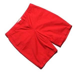 J. Crew - Bermuda Shorts